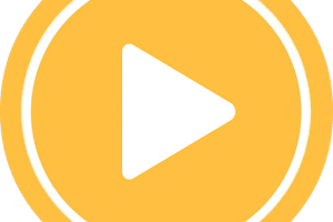 best android video player ac3