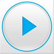 mx player on ios device